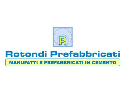 Rotondi Prefabbricati
