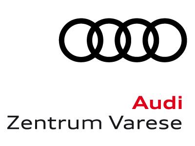 Audi Varese