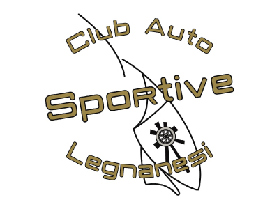 Club Auto Sportive Legnano