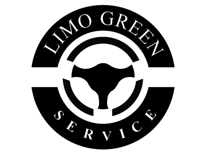 Limo Green Service