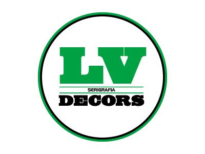 LV Decors