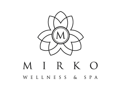 Mirko Wellness