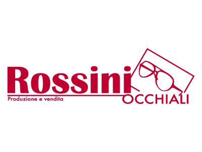 Ottica Rossini