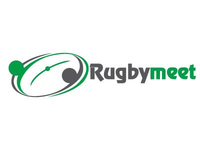 Rugbymeet