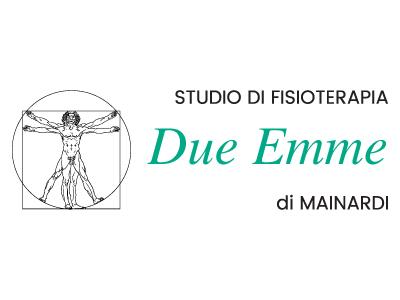 Studio Fisioterapico Dueemme